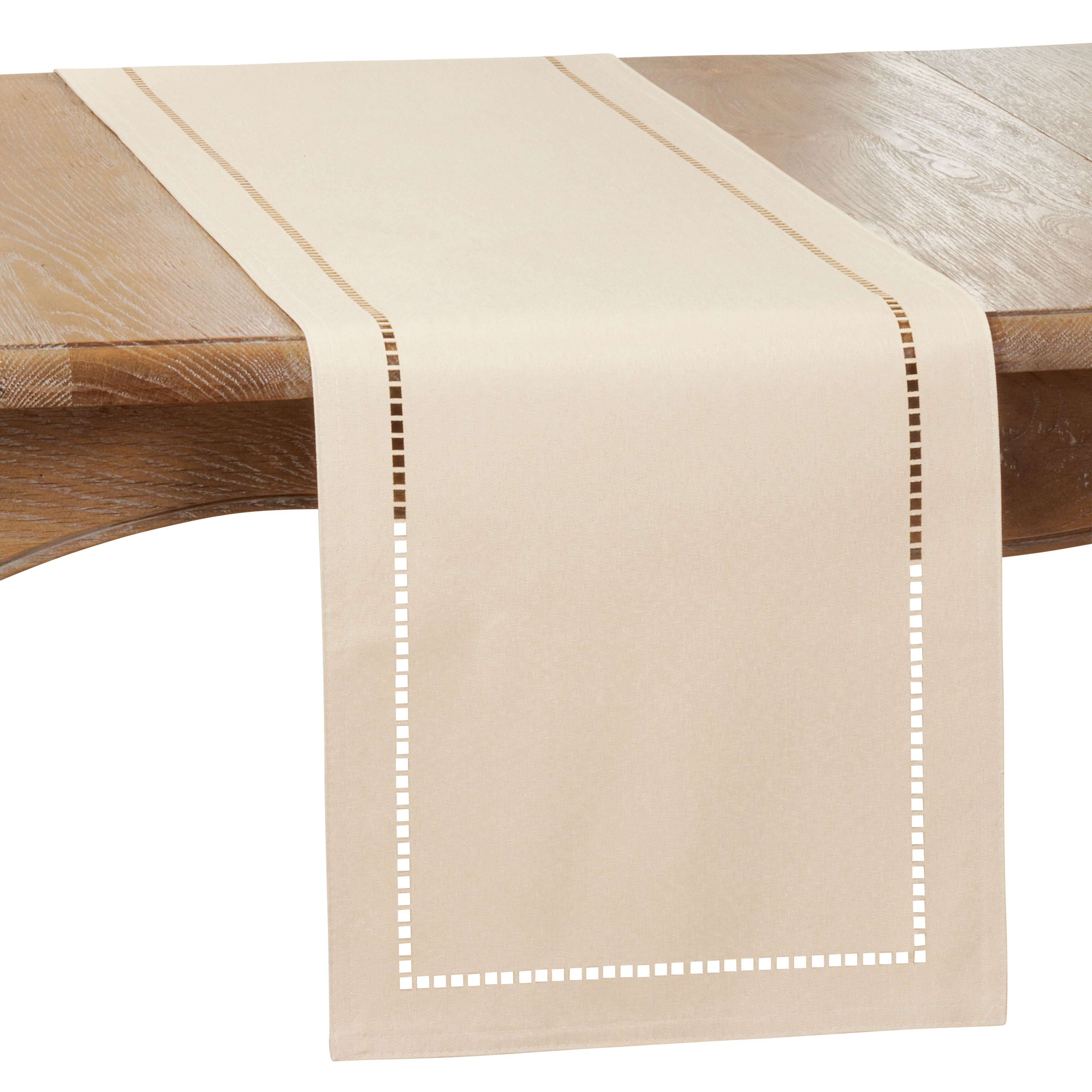 Table Coffee Table All Table Linens You Ll Love In 2021 Wayfair