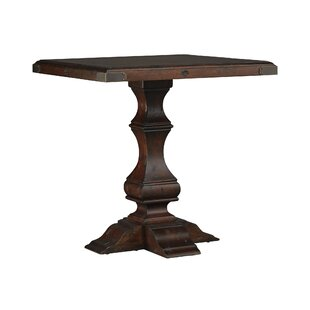 Cadell End Table by Darby Home Co