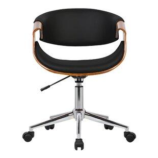 https://secure.img1-fg.wfcdn.com/im/83019943/resize-h310-w310%5Ecompr-r85/4023/40239002/egremont-mid-century-desk-chair.jpg
