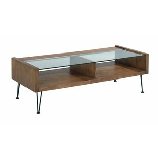 Andrewson Coffee Table