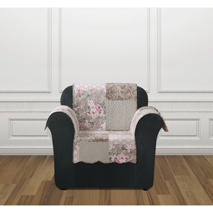 https://secure.img1-fg.wfcdn.com/im/83021465/resize-h310-w310%5Ecompr-r85/7030/70302057/heirloom-quilted-prewashed-cotton-armchair-slipcover.jpg