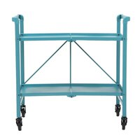 Deals on Bennett Bar Cart