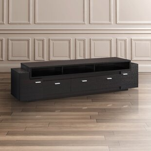 Randall TV Stand for TVs up to 78