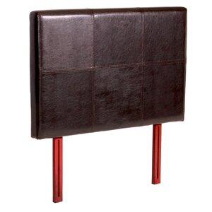 Oakcrest Upholstered Headboard