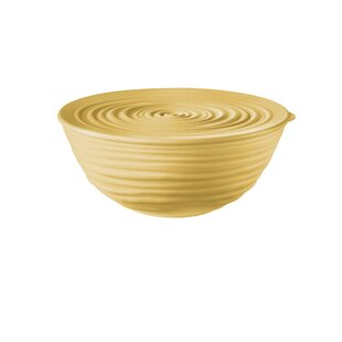 Serving Bowls With Lid Up To 40 Off Until 11 20 Wayfair Wayfair
