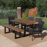 https://secure.img1-fg.wfcdn.com/im/83029422/resize-h160-w160%5Ecompr-r85/5062/50624879/Woodell+Outdoor+6+Piece+Dining+Set.jpg