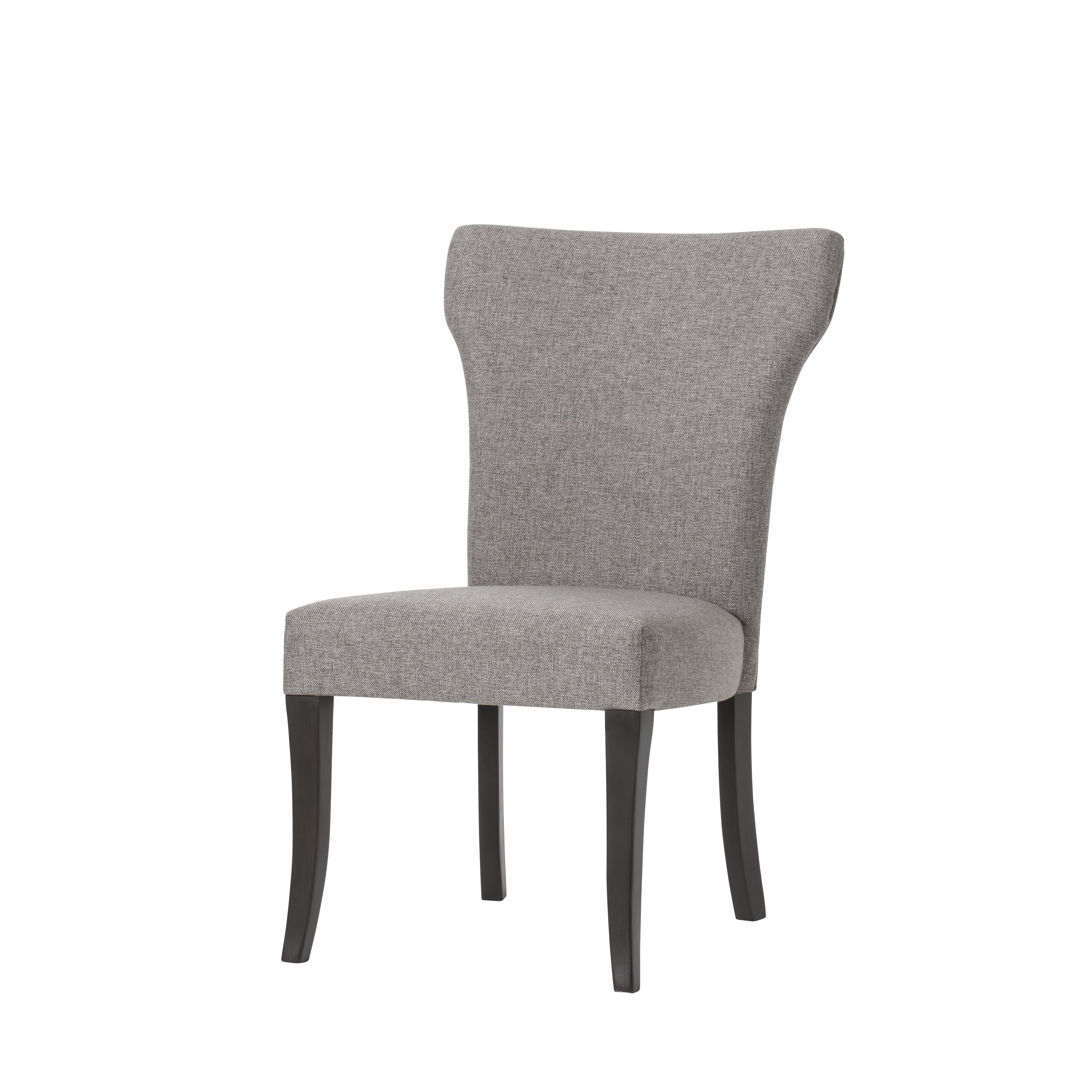 Excellent Portland Upholstered Dining Chair Andrewgaddart Wooden Chair Designs For Living Room Andrewgaddartcom