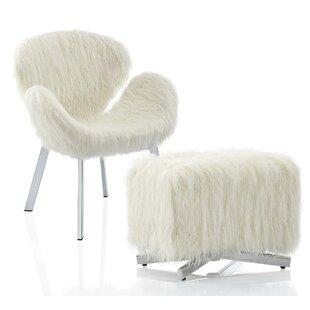 Estelle Side Chair