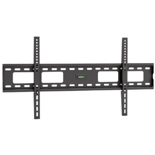 TygerClaw Low Profile Universal Wall Mount for 37