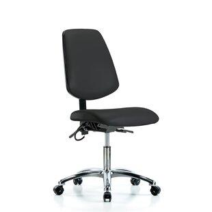 Hillary Task Chair