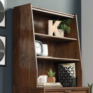 Vosburgh Place Sideboard Hutch By Ophelia & Co.