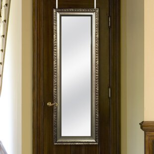 jumbl mirror mirrors door the over full top and reviewed best length styles storage our with