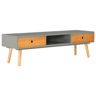 Accomac TV Stand For TVs Up To 50