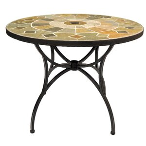 Alicante Dining Table