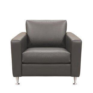 Coja Erika Club Chair