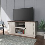 Kia TV Stand for TVs up to 58 by Rosecliff Heights
