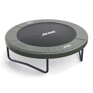 ACON USA Air 6' Trampoline