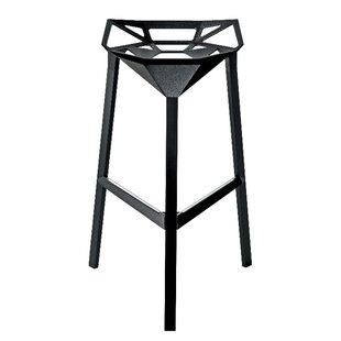 Roderick 30 Bar Stool Orren Ellis