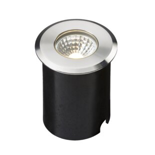 Zumbrota 1 Light LED Well Lights By Sol 72 Outdoor