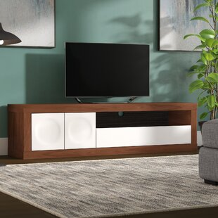 Doster TV Stand for TVs up to 78