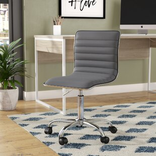 Redinger Conference Chair by Orren Ellis Discount