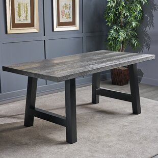 Ulverst Dining Table