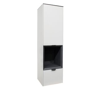 Southwold Display Cabinet By Metro Lane