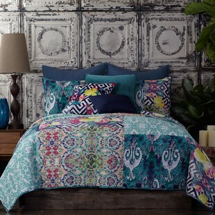 Tracy Porter Florencia Quilt