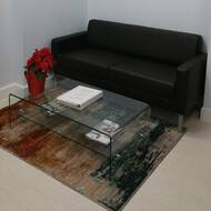 Astounding Artemon Coffee Table With Tray Top Short Links Chair Design For Home Short Linksinfo