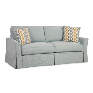 Devin Sofa by Acadia Furnishings