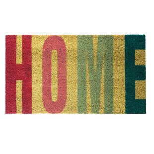 fu matten marke alpen home. Black Bedroom Furniture Sets. Home Design Ideas