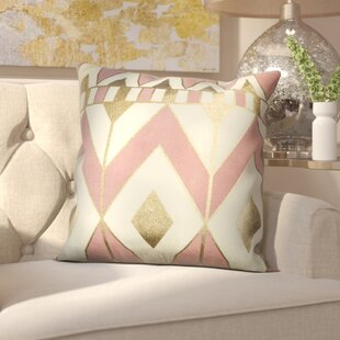 Greer Throw Pillow
