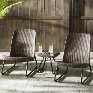 Patio Furniture Cheapest.Patio Conversation Sets You Ll Love In 2019 Wayfair