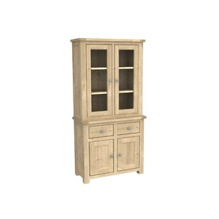 Aldridge Standard Welsh Dresser By August Grove