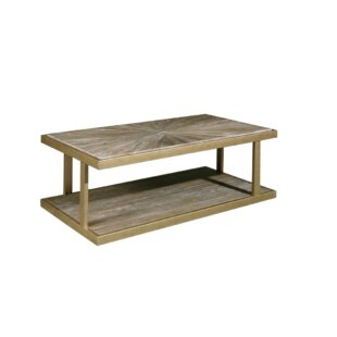 Agira Coffee Table Studio Home Furnishings