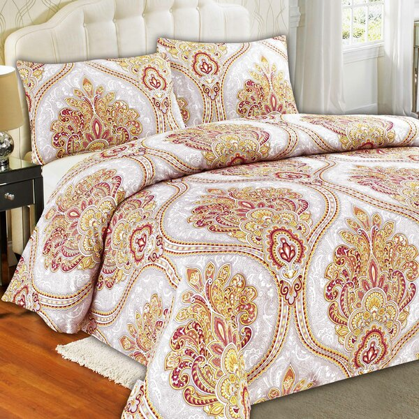 Sunshine Bedding Wayfair