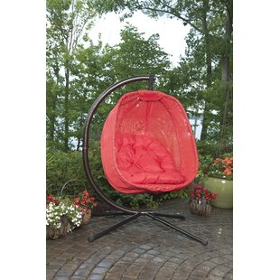 Egg Swing Chair With Stand by Flowerhouse Best #1