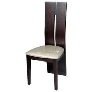 Clower 2 Piece Side Chair (Set of 2) by O..