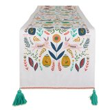 Embellished All Table Linens You Ll Love In 2021 Wayfair