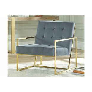 Raycliff Armchair by Mercer41
