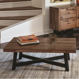 Coffee Table by Scott Living