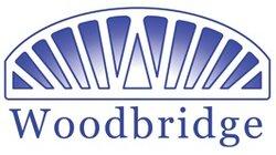 Woodbridge Lighting Wayfair