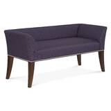 Lacey Upholstered Bench