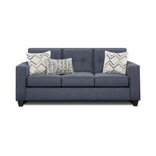 Latitude Run Misk Sofa