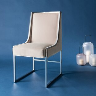 Reynaldo Side Chair