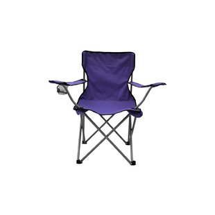 Ainislie Folding Camping Chair By Sol 72 Outdoor