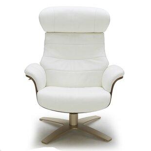 Dakota Lounge Chair