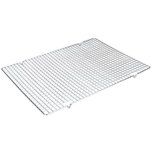 Non-Stick Cooling Grid