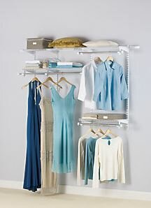 ventilated rubbermaid florence organization ky design shelving closet system storage