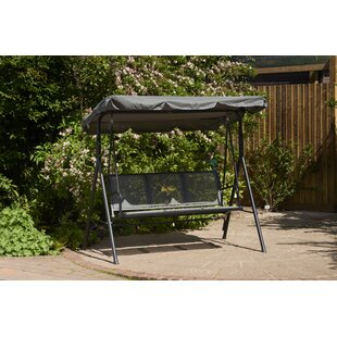 Isberga Swing Seat By Sol 72 Outdoor
